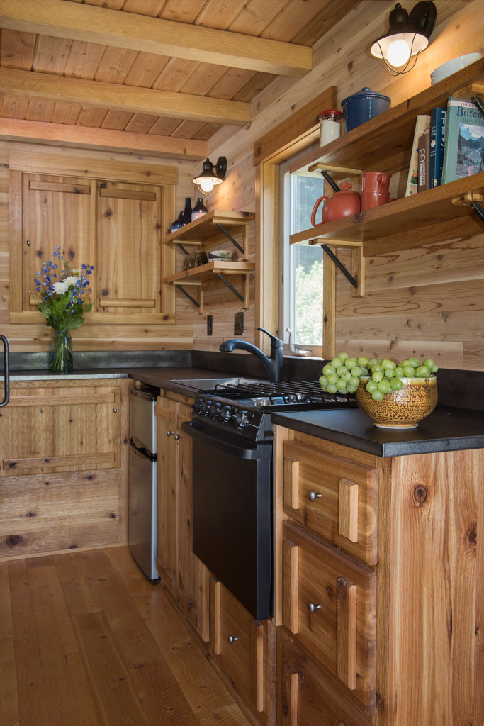 grayling_creek_construction_tiny_house_interior