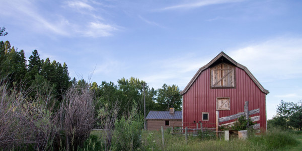 grayling_creek_construction_barn