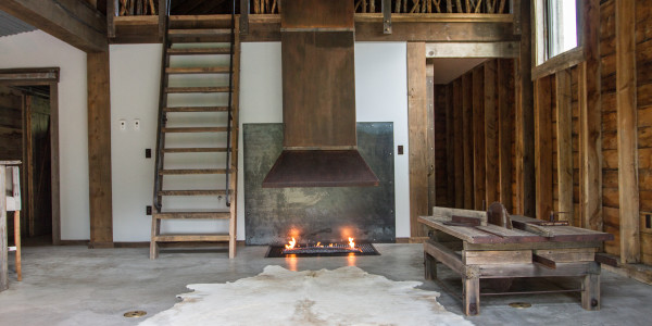 grayling_creek_construction_living_room