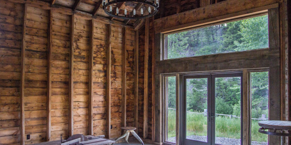 grayling_creek_construction_new_construction_framing