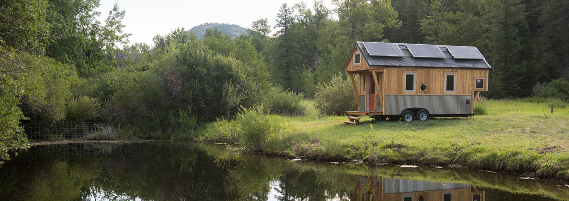 grayling_creek_construction_tiny_home