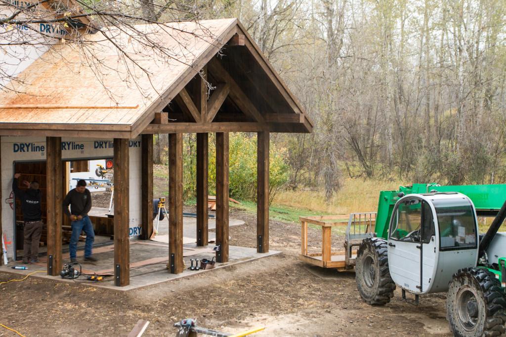 grayling_creek_bozeman_timber_construction
